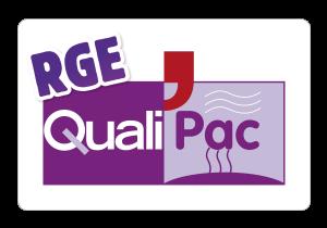 QualiPAC certification ggc